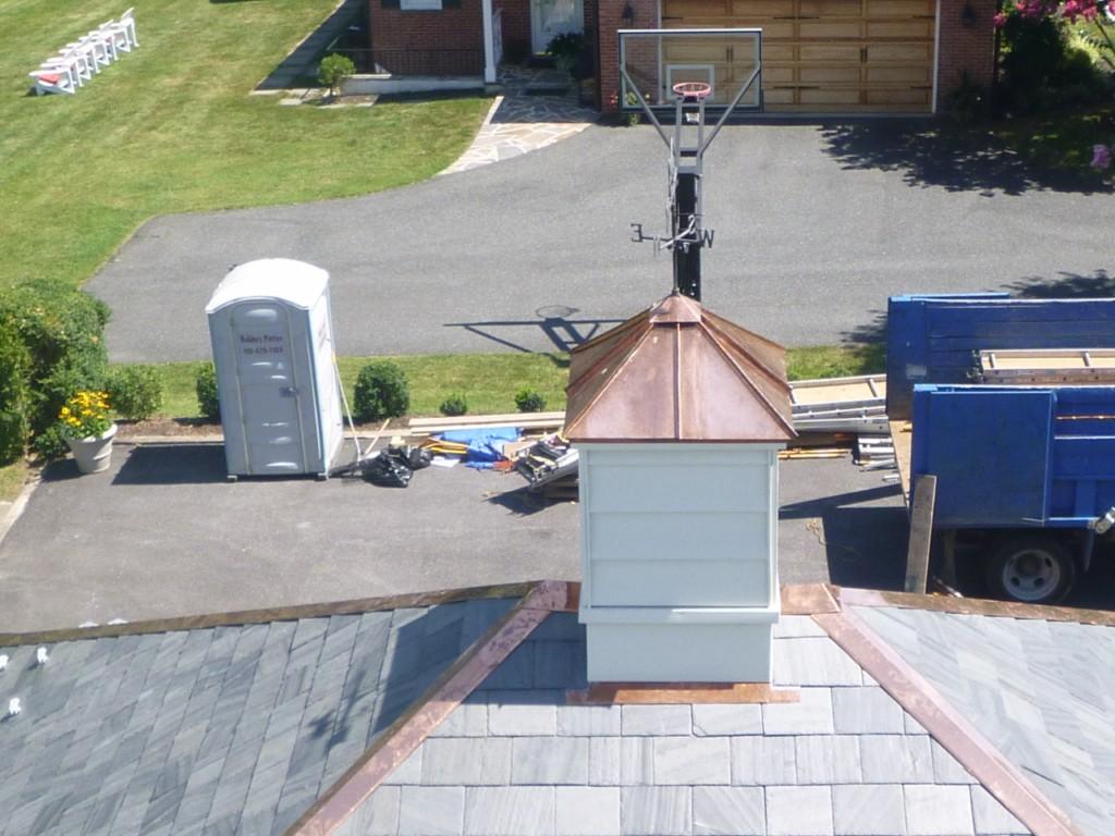 Fick Roofing Amp Patrick Fick Sc 1 St Linkedin