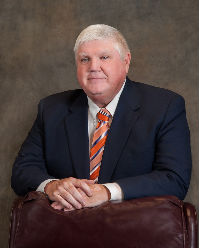 Jeffrey P. Fick