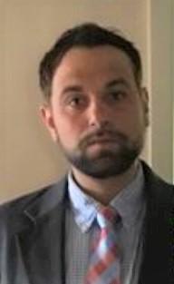 Nick Schall